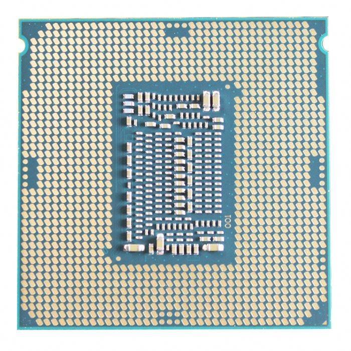 XBOX360 CPU X812480-001 X812480-004 X812480-007 X812480-008 BGA Template Stencil
