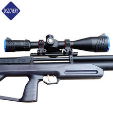 Discovery VT-3 6-24X50SFAI  FFP rifle scope for pcp air guns and weapons hunting Telescopic sight