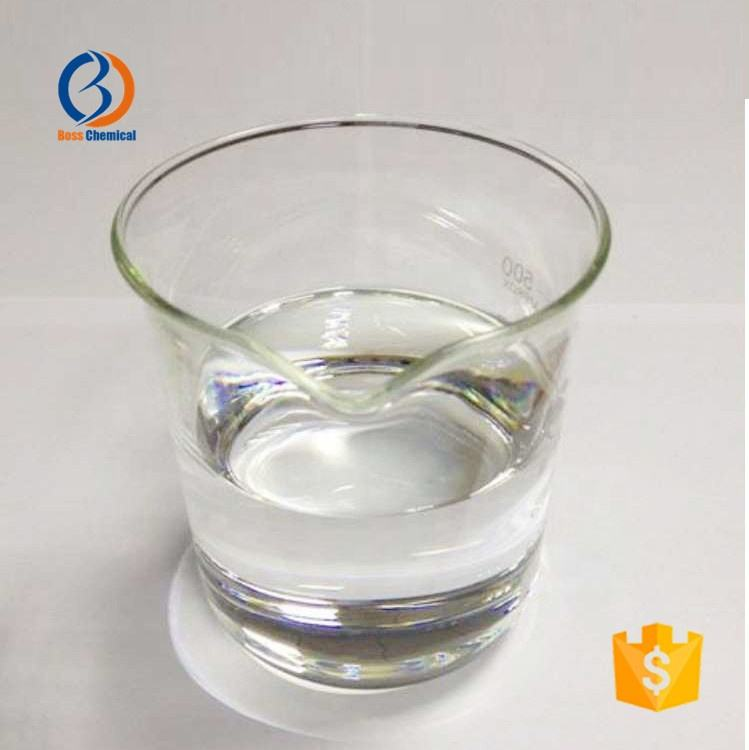 n-Heptane fiyatlar solvent with competitive price CAS: 142-82-5