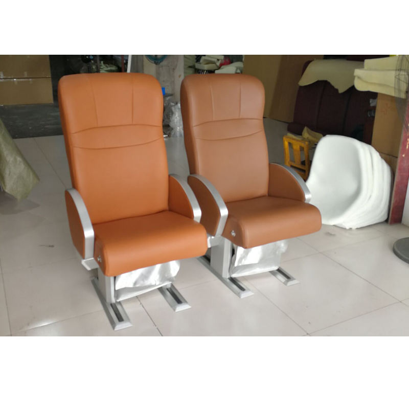 Boat Ferry Passenger Seat Chair