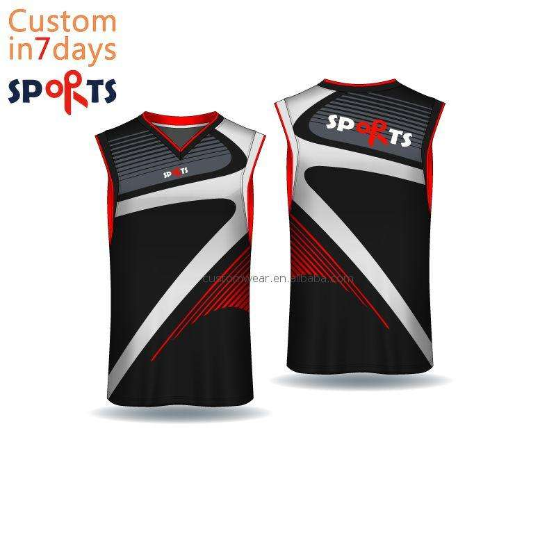 New Arrival Pink Basketball Uniform With Your Own Logo For Sale Mens European Basketball Jerseys