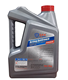 High quality Bosste brand Antifreeze Coolant,Multi-purpose Best offer Antifreeze