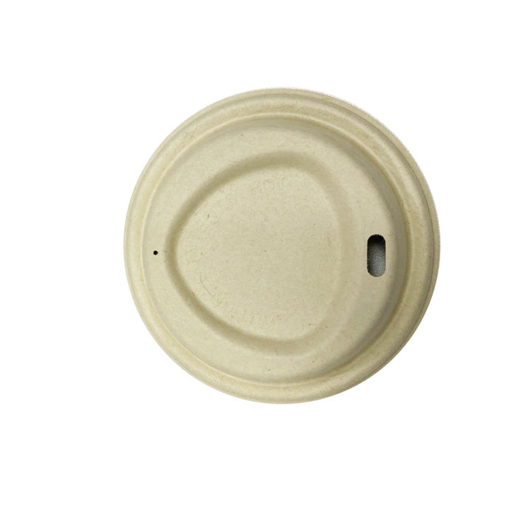 Quality paper coffee cup cover disposable coffee cups with lids