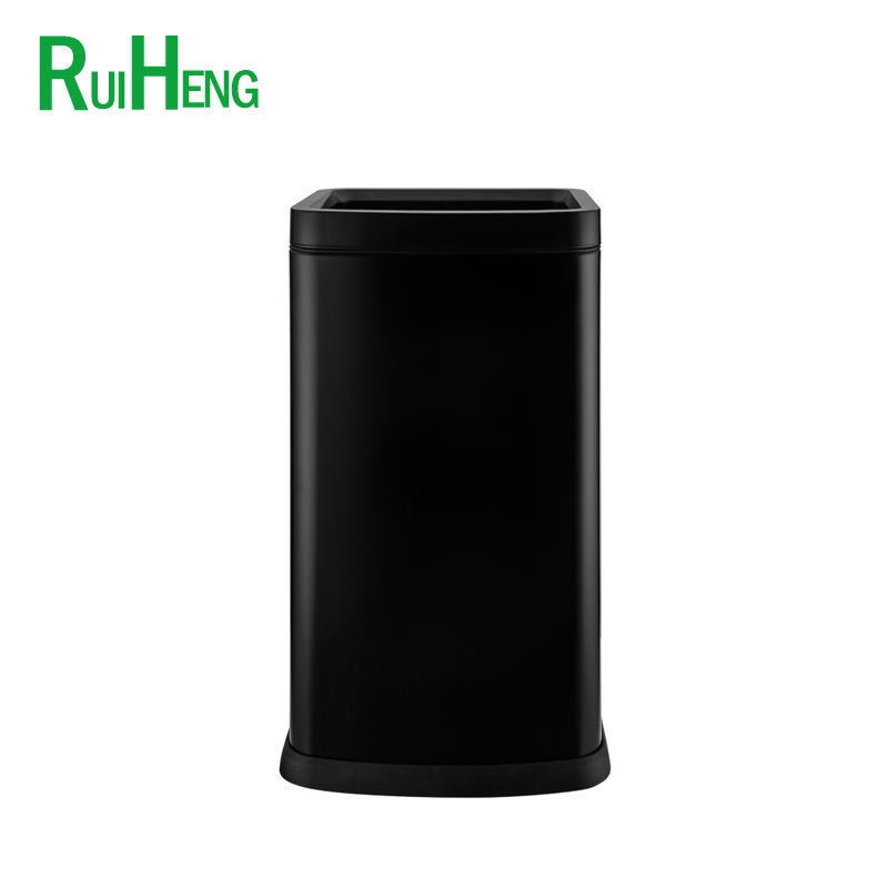 20 liter bin with CE certificate for waste bins/bin kitchen with low price waste bins/great price waste bin 15L