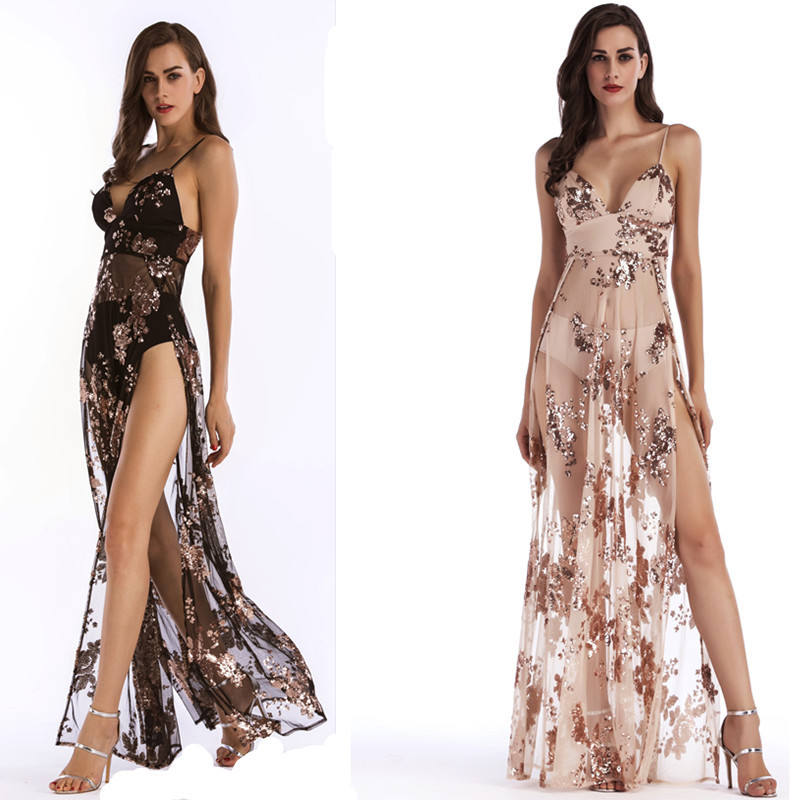 custom made robes soirees long evening dress elegant patterns of lace evening dress