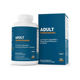 Adult Multivitamin Probiotic for mens and womens Enhanced Bioavailability Immune Boost Digestive Health