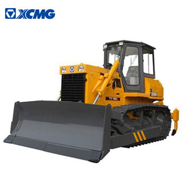 XCMG official ty230 new crawler bulldozer