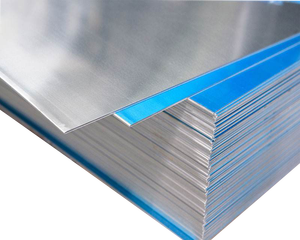 Aluminum alloy plate 1mm thick 6061 aluminum sheet