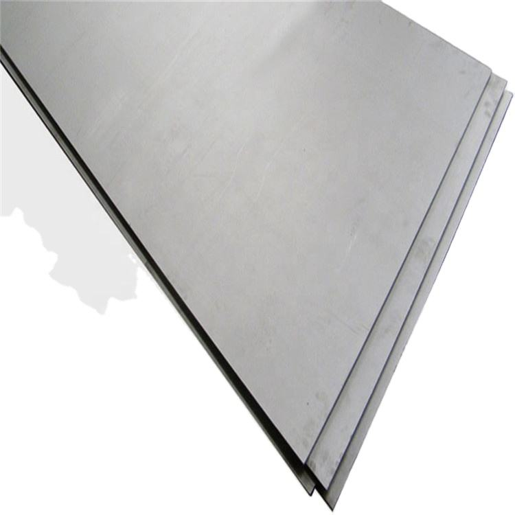 Factory supply ASTM standard stainless steel plate for building materials
