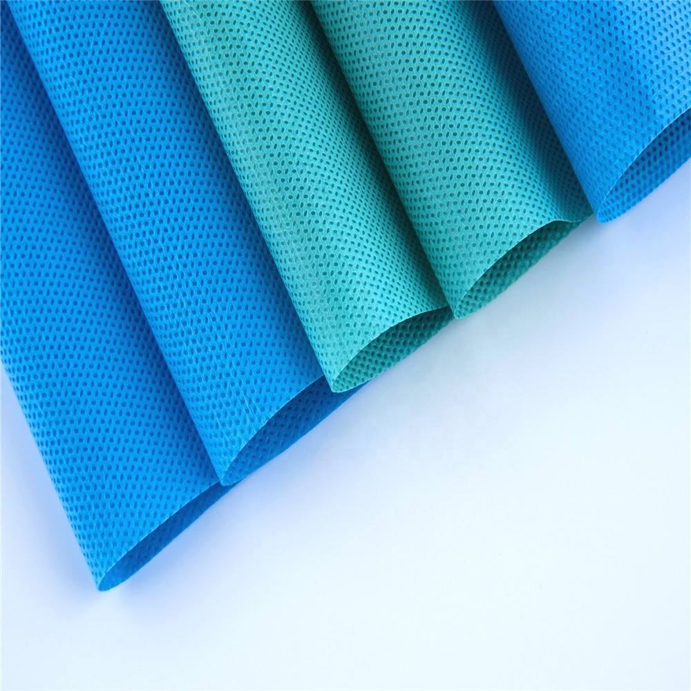 PP Non-woven Fabric for bag