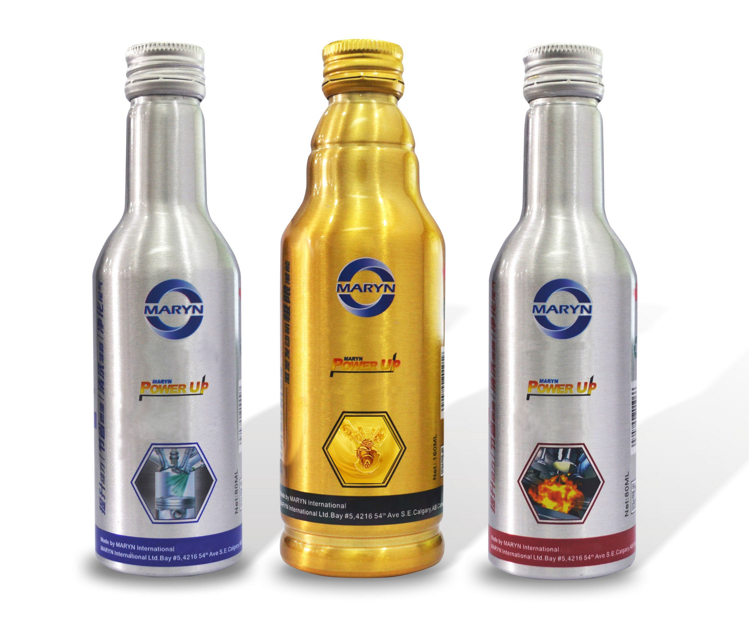 Wholesale Cheap Price Diesel Engine Petrol Engine oil Additive package additives for lubricants