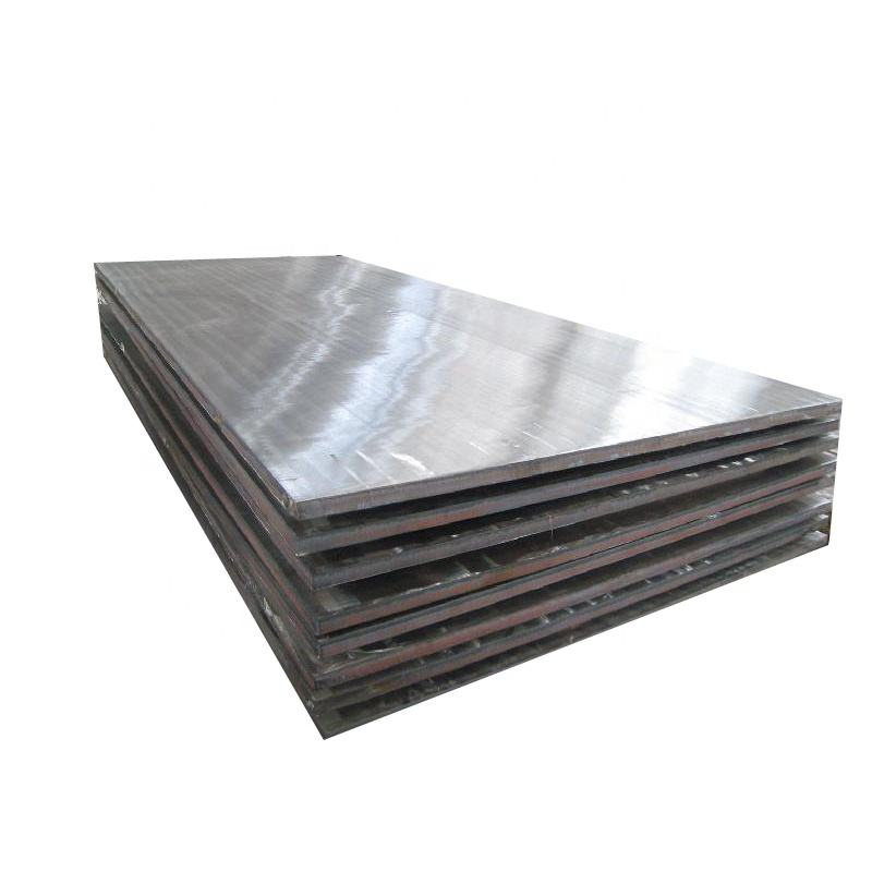 made in China Inconel 625 steel 3mm thick plate sheet