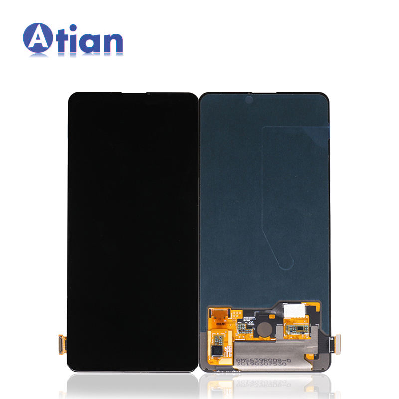 Free Shipping LCD for Redmi K20 PRO Display Touch Screen Digitizer Assembly LCD Mi 9T Pro Display Screen for Xiaomi K20 Screen
