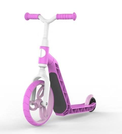 best selling top quality baby scooter , kids kick scooter scooter for children