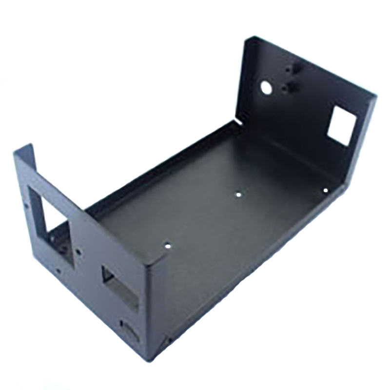 Chinese OEM sheet metal fabrication manufacturer companies