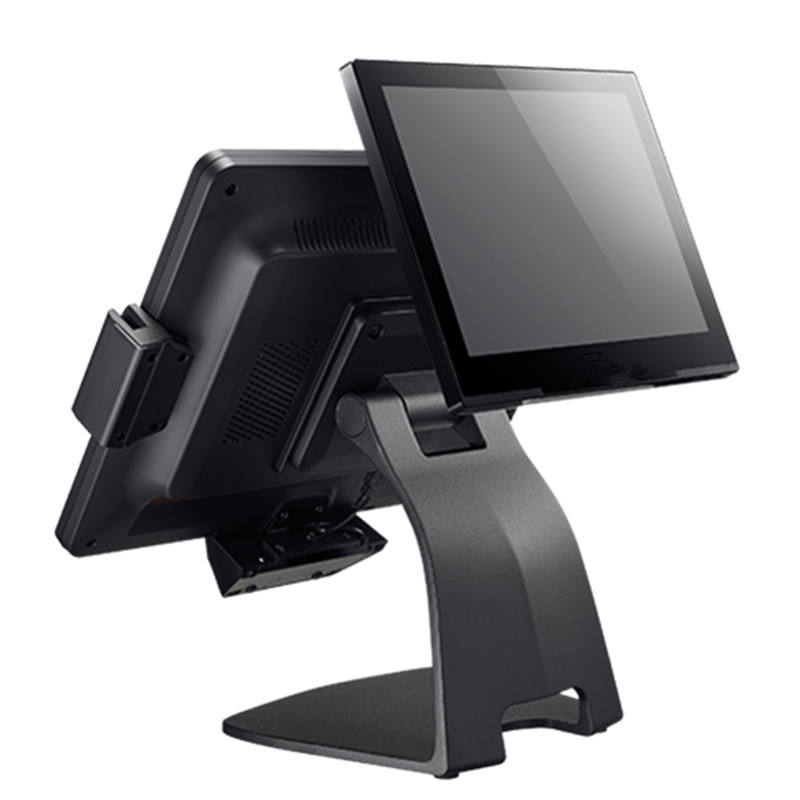 "Ristorante attrezzature impermeabile 15 ""touch screen <span class=keywords><strong>POS</strong></span> sistema <span class=keywords><strong>POS</strong></span> terminale"