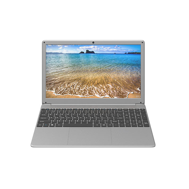 2020 Hot Sale Core I3/I5/I7 8Gb 14 Inch Laptops For Gaming Notebook