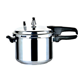 11L CE High Quality Multi-functional Kitchenware Pressure Cookers On Sale 28CM