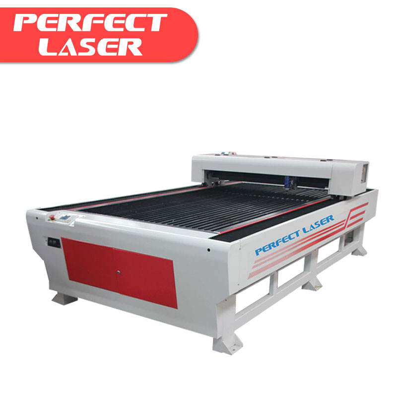 High Speed Fiber Laser Engraving Machine/Mixed Laser Cutter And Engraver