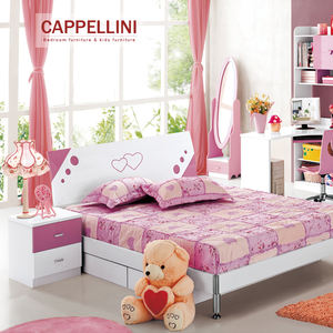 Princess Bedroom Set Princess Bedroom Set Suppliers And Manufacturers At Alibaba Com