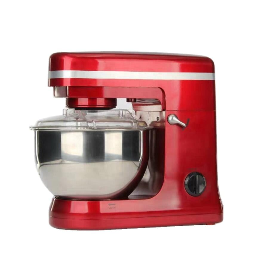 KitchenAid Commercial Heavy Duty spiral Dough Stand Mixer 220v 10 Litre 600-1000 Watt 6 Speed