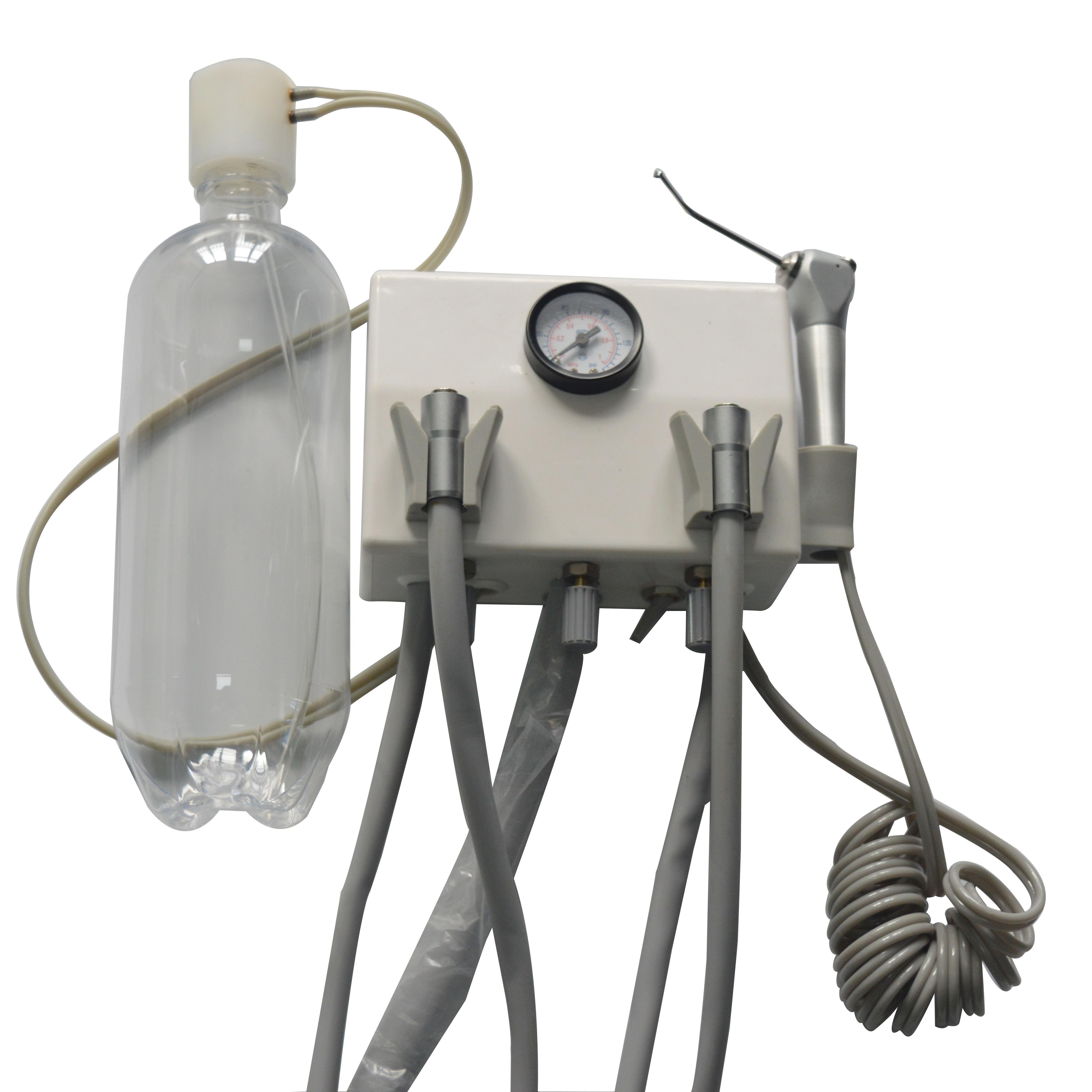 ACDelco 19206596 GM Original Equipment Power Brake Booster Hydraulic Motor Pump Assembly