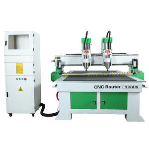 Wood CNC Router Prices 1325
