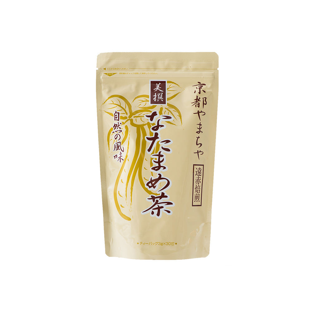 Japanese High Quality Moisture Diet Tea With Reasonable Price