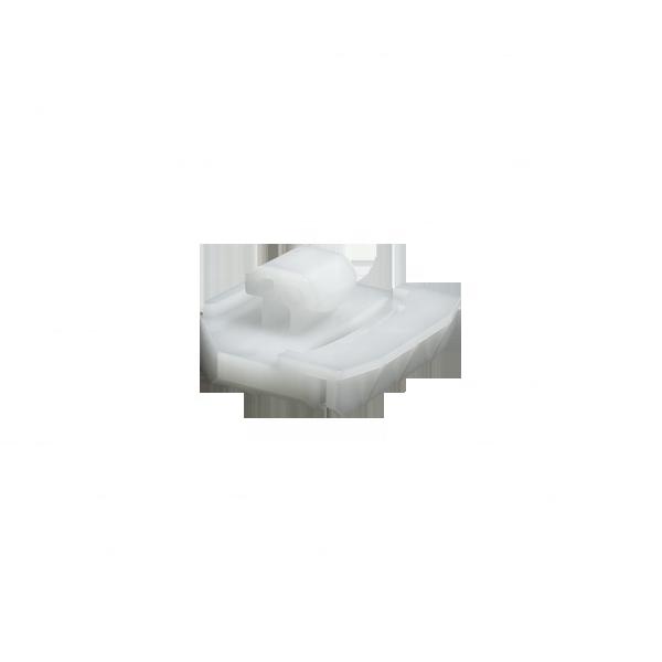 100 Front Spoiler /& Grille Clip Bumper Retainer For Lexus For Toyota 90467-09185