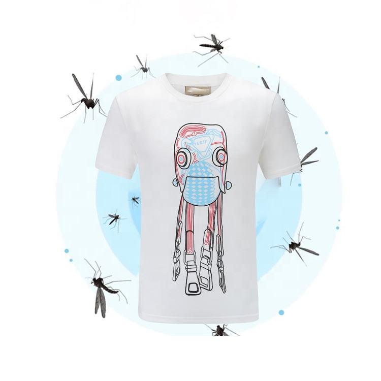 Xiamen Vintage City Adult Cotton Long Sleeve T-shirt