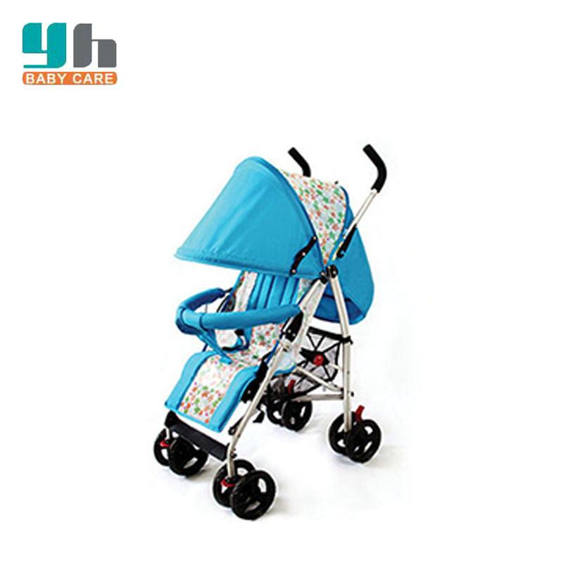 Bugaboo nuovo modello di lusso carrozzina del bambino forniture passeggino