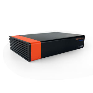 GTMedia V8 Nova Orange DVB-S2 Freesat Satelit Receiver Mendukung H.265 Built-in WIFI HEVC AVS + H.265 TV Satelit kotak penerima
