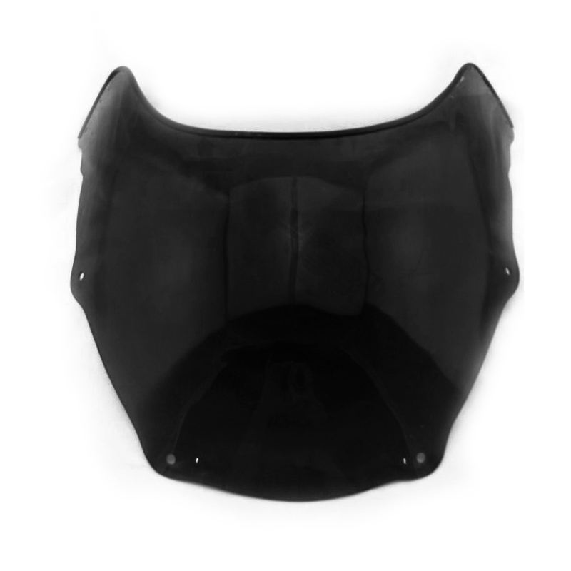 Motorcycle modified accessories are suitable for Honda RVF vfr400 35 windshield / piece
