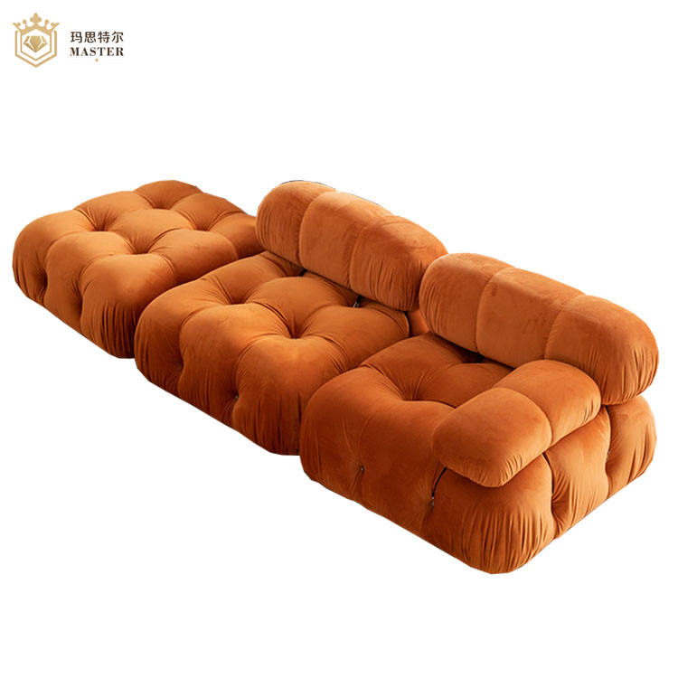 European style tatami living room sofas couch living room sofa furniture living room sofa set