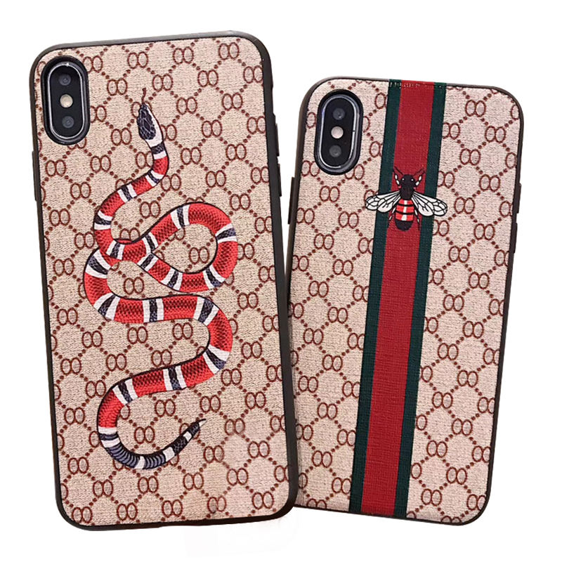 2020 new designer snake tiger shockproof tpu pu fancy luxury cover phone sublimation case for iphone xs