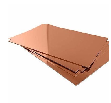 Bubble Sheets Panel Plate C11000 C10200 C12000 C18000 <span class=keywords><strong>Kupfer</strong></span> Fein <span class=keywords><strong>finish</strong></span> <span class=keywords><strong>Kupfer</strong></span> Messing 10mm ~ 2500mm Nicht legiert 99,95%