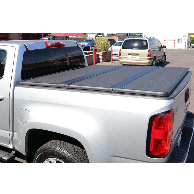 Heavy Duty Truck Cover F150 6 5 Leer 550 Autoanything 2009 Chevy Silverado Local Tonneau Cover Dealers 2009 Ford F150 Bed Cover Buy Tonneau Cover Hard Pickup Cover Bed Covers Product On Alibaba Com