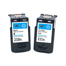 Senwill factory wholesale premium compatible hp inkjet cartridge for inkjet printers