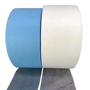 Colored pp spun bonded non woven fabric rolls/Nonwoven fabric manufacturer/Cheap Prices tnt Non Wovens