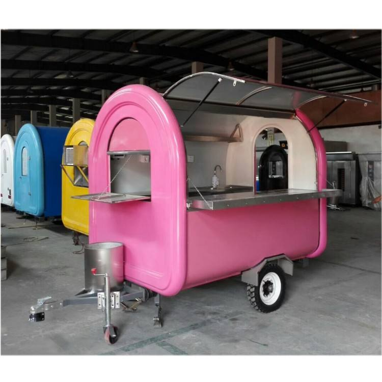 mobile food truck for sale mobile food truck vending food carts for sale