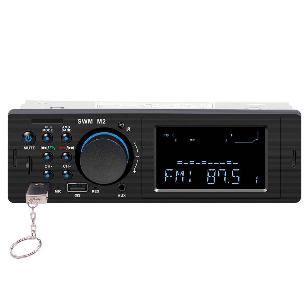 Auto sistemi audio <span class=keywords><strong>lettore</strong></span> mp3 Senza Fili di Bluetooth MP3 Multimedia player AUX <span class=keywords><strong>USB</strong></span> FM 12V Classico Audio Stereo auto <span class=keywords><strong>Lettore</strong></span>