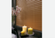 Vertical Day Night Blinds Low Price Day Night Office Roller Wooden Venetian Style Window Blinds
