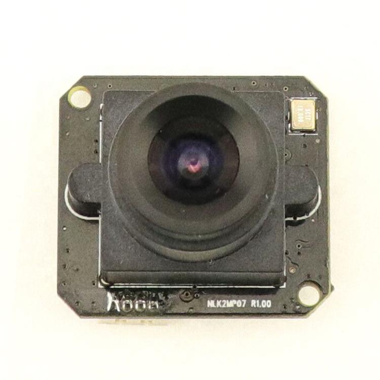 Seguridad zoom enfoque automático fijo 50 CM lente starlight pcb Junta Cámara