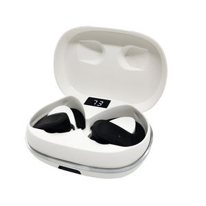 Factory Hot Sale bluetooth Mini Earbuds Tws Wireless Bluetooth Headphone
