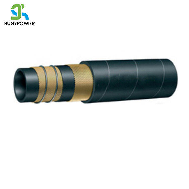 wearable High quality Low Pressure Hydraulic Hose SAE R4