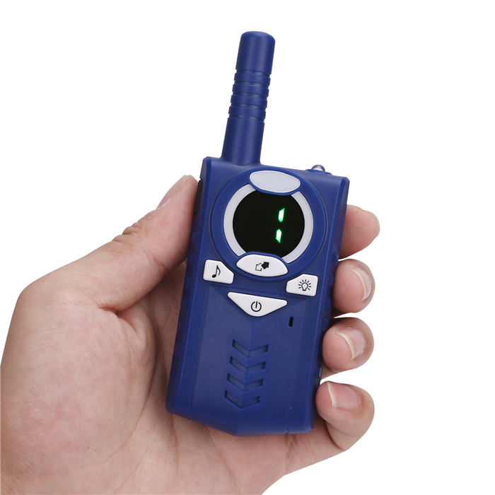 Chine Bidirectionnelle Numérique Police Mini Radio <span class=keywords><strong>Talkie</strong></span>-<span class=keywords><strong>walkie</strong></span> <span class=keywords><strong>pour</strong></span> <span class=keywords><strong>Enfants</strong></span> À Vendre