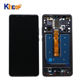 New mobile 100% tested lcd For Huawei mate 10 pro LCD L09 L29 AL00 touch screen for mate10 pro lcd display with frame