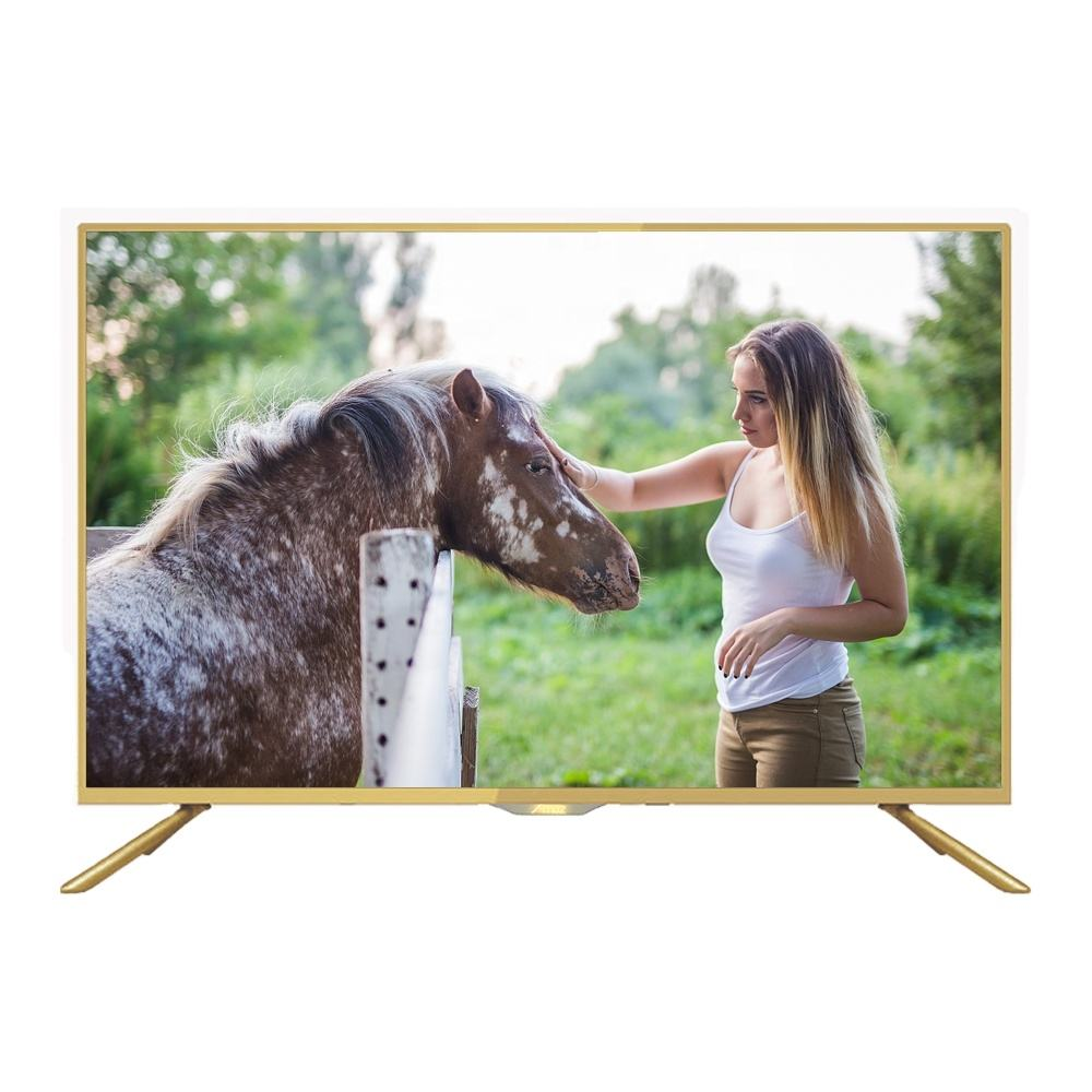 2021 china atacado smart <span class=keywords><strong>tv</strong></span> 65 polegadas uhd 4k <span class=keywords><strong>tv</strong></span> dled plana <span class=keywords><strong>tv</strong></span>