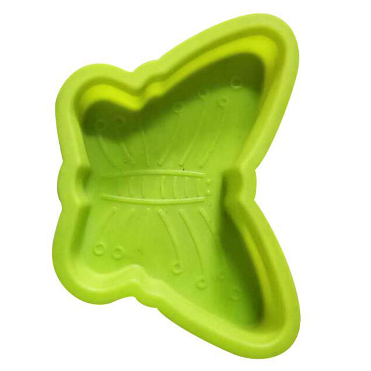 Butterfly Shape Cake Mould Fondant Mold Chocolate Mold Cake Decorating Tools Cake Mould