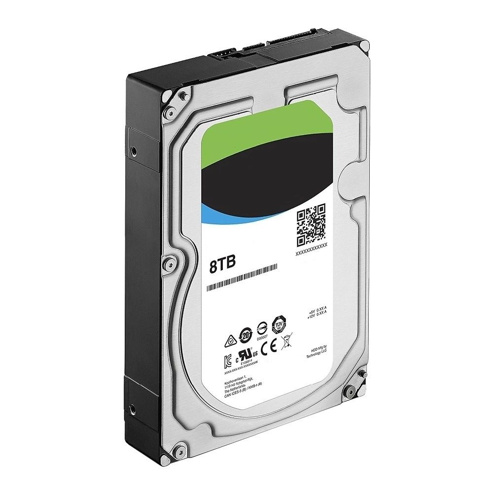 Low 1tb wifi sata price drives external case usb Western 2tb laptop internal 500gb digital 500 gb pc hard disk for wd seagate